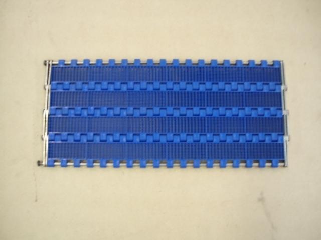 Blancherbånd moduler med Filter, NA, NB og medbringermoduler i PE og PP