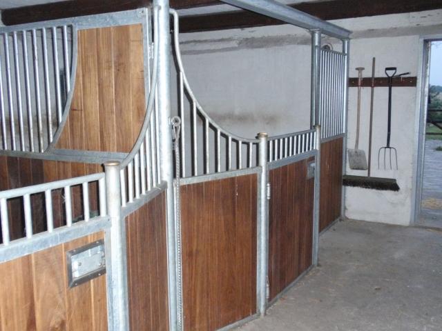 Hesteboks 3