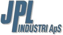 JPL Industri